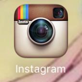 Instagramやってる人!フォローしよー!