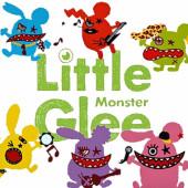 littlegreemonster!