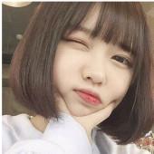 韓国好きな人〈Twitter〉