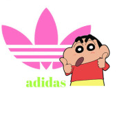 adidas・Nike・ニューヨーク加工します ペア画できます❤︎