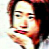 SATOSHI OHNO と PRINCESS