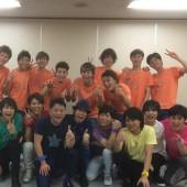 キラフェス2016参戦組!