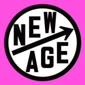 NEW→AGE