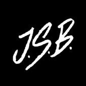 三代目JSB好きな人集まれ
