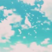 セレナ&憂羅楼♡響♡恋