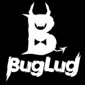 BugLug好きな方