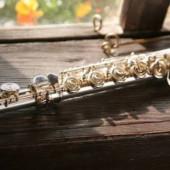 吹奏楽 4月から中学2年生になる人きてー!