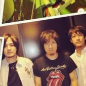 back number 好きな人(^O^☆♪