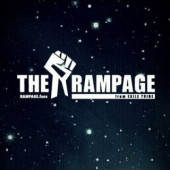 THE RAMPAGEの好きな人集まれ〜