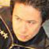 杉田智和さんが声優若本規夫さんのモノマネ好きな人 集まれ