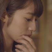 桜井玲香好きなところいっぱい語ろう