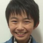 加藤清史郎好きな人集まれ!