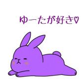 山田 りぃぽむ × 岸 りな