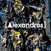 Alexandros好き人!