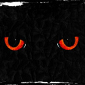★血猫★〜dark〜