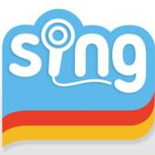 everysingのアプリで歌を歌っている人集まれ(^∇^)