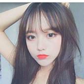 K-POP、韓流、オルチャン好きな人でTwitterしてる人フォローし合いませんか?