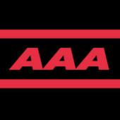 AAAが好きな高校1年生集まって~!