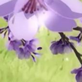 【なりきり】二次元×三次元!?w