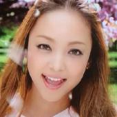 佳恋chan-ひかる(ू•ω•ू❁)