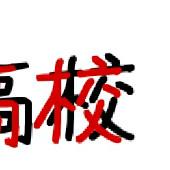 音駒高校男子バレーボール部
