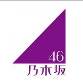 乃木坂46 3期生オーディション