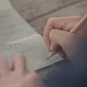 韓国語勉強中…