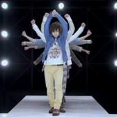 Hey! Say! JUMP也さんしゅーごー!
