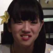 柚那ファン♥