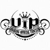 BIGBANGファンクラブ