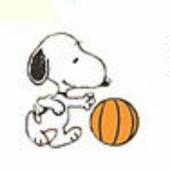 中1basketball☆