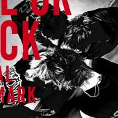 ONE OK ROCK好きな中学生話そう〜!