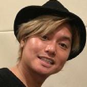 声優の森久保祥太郎さんことを教えて欲しい人