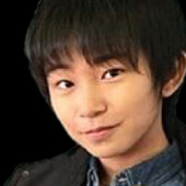 加藤清史郎くん好きな人は?
