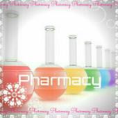 ☆ Pharmacy ☆
