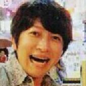 DGS、MOB、神谷浩史と小野大輔好きな人語りましょう!!