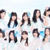 AKB48、 SKE48大好き❤