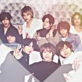 ♡JUMP ライブ♡