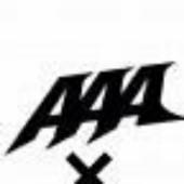 AAA好きとツイッターでつながろうっ