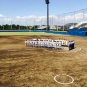 野球部マネージャー
