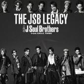 三代目J Soul Brothersファンのトーク部屋