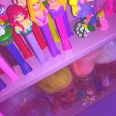 Disney princessなりきりtalk!!!!