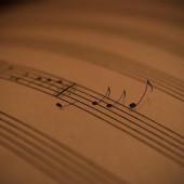クラシック好きな人・なにか楽器をやっている人来てください!