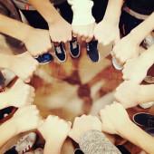 We love SEVENTEEN♥