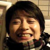 下野紘愛してる人集まれ!