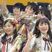 SKE48ファン!!しゃべりましょー!!