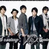 V6family