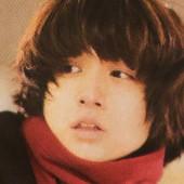 氷室光二郎×私