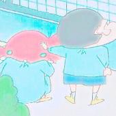 中学生〜しゃべろ〜ONE OK ROCKスキな人、山﨑賢人スキな人、佐藤健スキな人!!!