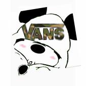 VaNSのメーカー好きな人集まれ〜